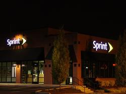Sprint Reportedly Secures Two Banks for $50 Billion T-Mobile Buyout