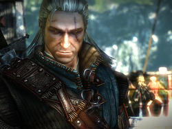 """CD Projekt Discusses The Witcher 3 Multiplayer, not """"Set In Stone"""""""
