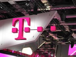"Deutsche Telekom Offers MetroPCS Its ""Best and Final Offer"""