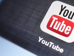 Judge Rules in Favor of YouTube in Legal Battle With Viacom
