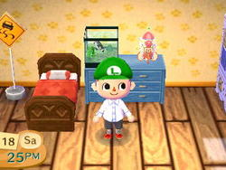 Nintendo 3DS the Best Selling System in June Thanks to Animal Crossing