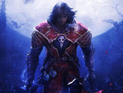 Castlevania: Lords of Shadow 2 Producer Claims Risks Saved the Series