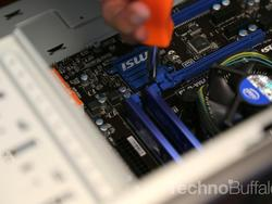 Build a PC: Recommended Builds (October 2013)
