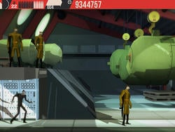 3 New Interesting Indies Announced for PlayStation 3, PlayStation 4 and PS Vita