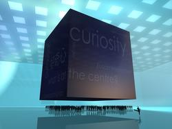 Molyneux's Curiosity Experiment Ends, Winner to Be Video Game God