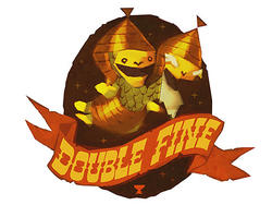 How Double Fine Wants to Help Indie Game Developers