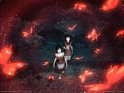 PlayStation 2 Classic of the Week - Fatal Frame 2