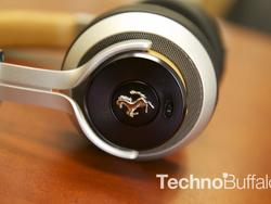 Ferrari T350 by Logic3 Headphones review: Beautiful Design Paired with High Performance