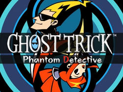 Capcom pulls Ghost Trick from App Store, removes from purchase histories