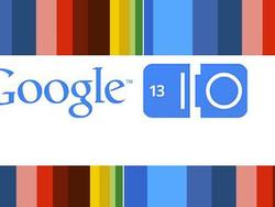 The Top 5 Announcements From Google I/O