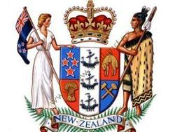 New Zealand Passes Amendment To Nix Software Patents