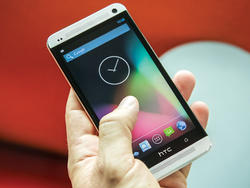What Stock Android Device Are You Going to Get?