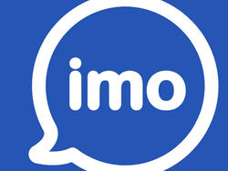 Imo Messenger: One of the Best Ways to Stay Connected