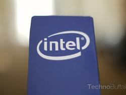 Intel's Iris Technology Will Get You Excited About Integrated Graphics