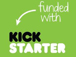 Successful Kickstarter Game Campaigns Up, Money Down in 2014