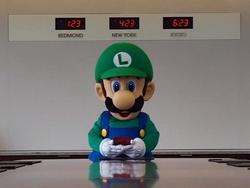 Five Nintendo 3DS Games Sell Over 1 Million in 2013