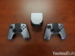 Ouya Sells Out at a Bunch of Retailers