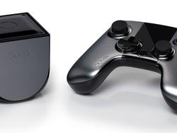 Ouya Console Launch Delayed by 3 Weeks
