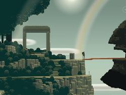 Our 10 Favorite Indie Game Soundtracks