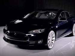 TechnoBuffalo's Driven: Tesla Announces New Service and Warranty Terms