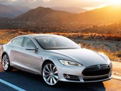 Tesla Model S will soon be able to drive across the U.S. without a driver