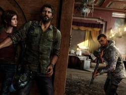 The Last of Us Second TV Spot - Whatever it Takes