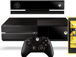Microsoft Can Improve Windows Phone with the Xbox One