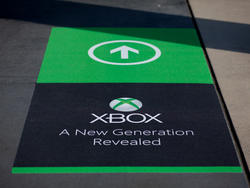 Last Minute Predictions for the Next Generation Xbox