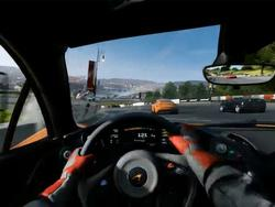 Forza 5 to Require One-Time Internet Connection