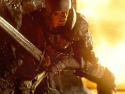 Deep Down is Not the Sequel to Dragon's Dogma