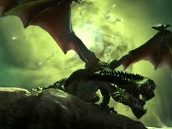 Dragon Age: Inquisition's World Revealed, Fall 2014 Release Date