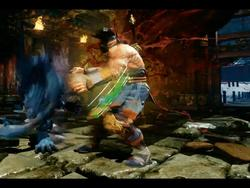 Killer Instinct to Be Free-to-Play, Comes With Just One Character