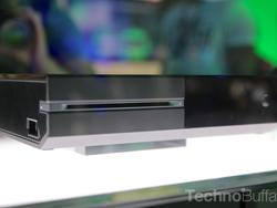 Xbox One: Our Hopes and Fears
