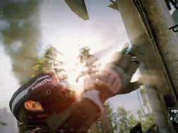 Killzone: Shadow Fall's 50GB Download Could Have Been 290GB