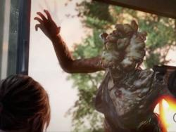 The Last of Us Launch Trailer - Did You Forget?