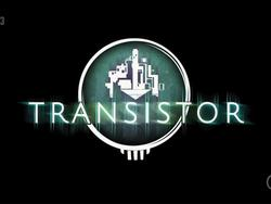 SuperGiant Games' Transistor is Timed-Exclusive for PlayStation 4