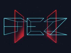 Fez II & The Pitfalls of Indie Development