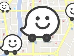 Your next Android phone may get Waze pre-installed