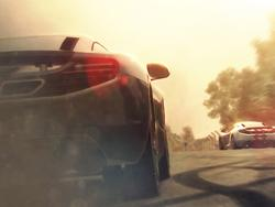 Grid 2 review: Frustration Around Every Corner
