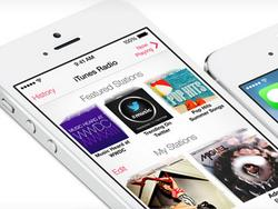 Apple Considering On-Demand Music Service and iTunes for Android, Says Report