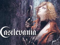PlayStation 2 Classic of the Week - Castlevania: Lament of Innocence