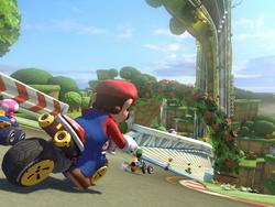 Our Most Anticipated Wii U Games of 2014