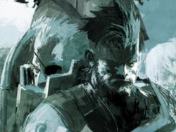 Metal Gear Solid was not Expected to be a Hit at Konami