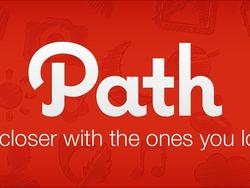 Path 3.2 Adds Private Sharing Features, Premium Option