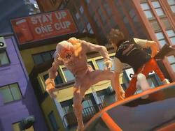 My Five Favorite Trailers from E3 2013