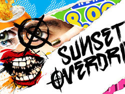 Insomniac Explains Why Sunset Overdrive is Exclusive to Xbox One
