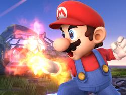 Nintendo's Silent Victory at E3 2013