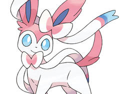 """Pokemon X and Y to Introduce """"Fairy"""" Type, Date Confirmed"""
