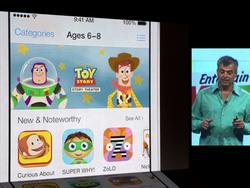 500 iOS and 250 Android games launched daily in 2015