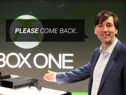 Xbox One: Microsoft Reversed Their Policies, Am I In?